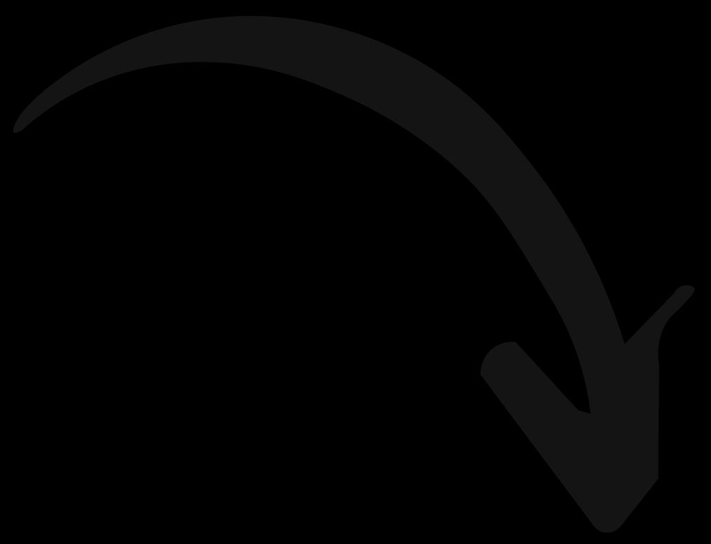 airsmile-back-arrow