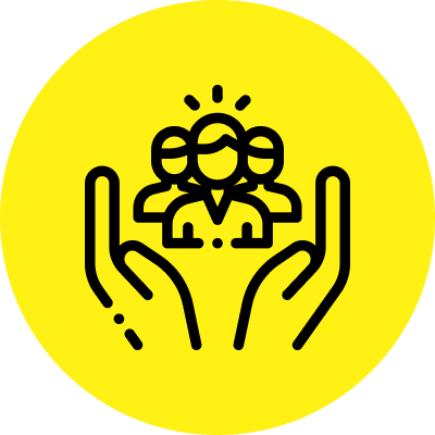 Airsmile-patience-icon